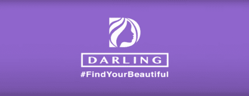 Find Your Beautiful